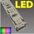 Ga direct naar LED Strips